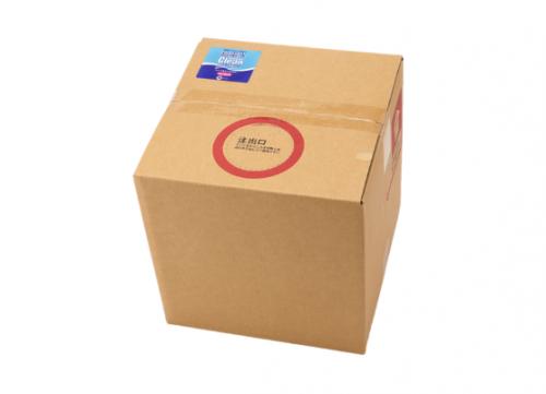 NƯỚC ION KIỀM CLEAN SHU! SHU! 18L (QB box)