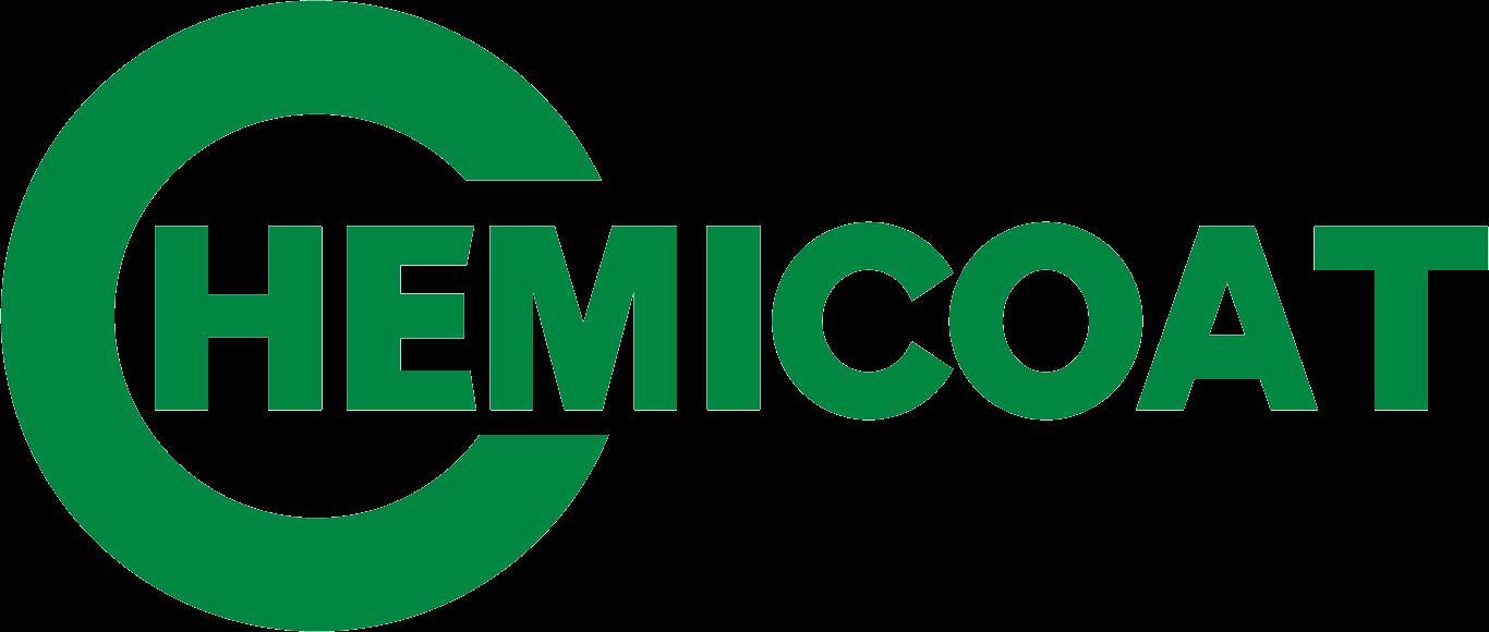 chemicoat.com.vn